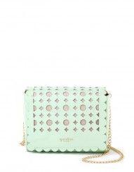 Daisy Dash Crossbody Spartina 449 handbags