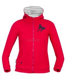 Bestel Peak Performance sale direct online of bezoek onze Peak Performance outlet in Arnhem. Hooded Sweater, Hooded Jacket, Peak Performance, Hoods, Sweaters For Women, Athletic, Zip, Jackets, Fashion