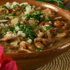 Carne de Res en su Jugo (estilo Jalisco)