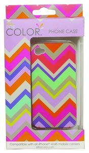 All for Color chevron phone case Chevron Phone Cases, Iphone 4, Tech Accessories, How To Get, Electronics, Color, Colour, Consumer Electronics, Colors