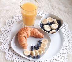 健康的な朝食の日