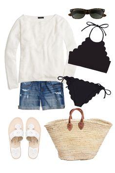 Summer Done Simple https://www.bloglovin.com/blog/post/3462997/4936691687 via @bloglovin