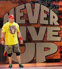 Raw 11/17/14: Team Cena vs Team Authority Survivor Series Contract Signing