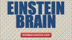 http://mindpersuasion.com/ Instructions: Listen with headphones and eyes closed. Visualize any image of proof that you are a super genius. See yourself solving complex problems. See yourself creating new solutions to old problems.  High quality download and subliminal list:    http://www.mindpersuasion.net/index.php?/topic/1010-einstein-brain/