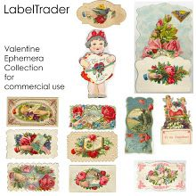 Valentines Mini Printables - Sherree - Picasa Web Albums