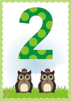 Body Preschool, Numbers Preschool, Preschool Letters, Preschool Math, Learning Games For Kids, Preschool Learning Activities, Math For Kids, Infant Activities, Picture Story For Kids