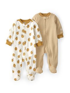 Baby Girl Pajamas, Boys Pajamas, Carters Baby Girl, Baby Girls, Cute Outfits For Kids, Toddler Outfits, Boy Outfits, Good Stretches, Little Planet