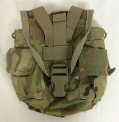 c012d3cddc82 603 Best Military Gear images in 2019 | Gear train, Gears, Military gear
