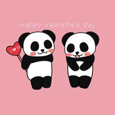 Happy Valentine's Day ^^