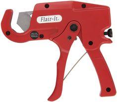 Flair-It 01100 Metal Pro Point Ratchet Cutter #Flair #Metal #Point #Ratchet #Cutter