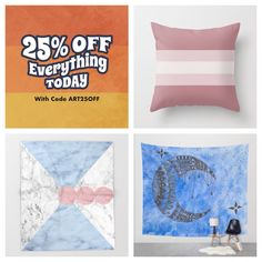 SALE ALERT! 25% off everything today in my shop 'AnnaF31' on @society6 code ART25OFF #tapestry #pillow #rugs #mugs #blanket #duvet #curtains #italy #trendy #notebooks #Januaryblues #geschenkeidee #towels #bathmats #cadeaux #interieur #annaf31 #interiordesign, #windowcurtains #shoponline #home #decor #tshirt, #lifestyle, #art4sale, #ultraviolet, #prints, #clocks, #comforters, #artprints #phonecase, #sharemysociety6, #Shopping, #Ideas #sale, #makeupbags #renovation #giftsforhome #valentinesday