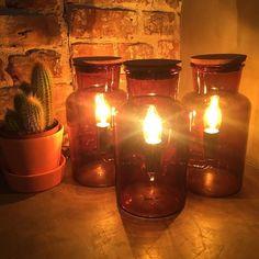 Flotte lamper fra @globenlighting #lightupno #belysning og #lamper til alle