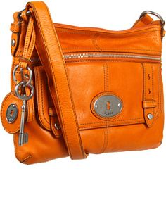Fossil at Zappos...made this bag allll mine!  awesome price