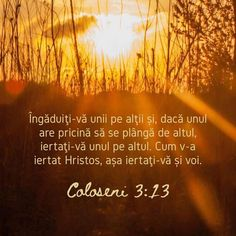 Verses, Bible, Study, God, Quotes, Movies, Movie Posters, Biblia, Dios