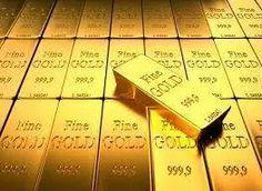 Investičné zlato, môžeš ho mať aj Ty. Keď sa ma spýtaš ako ....