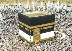 Irán y Arabia Saudí se enzarzan en vísperas de la peregrinación a La Meca