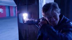 MacGyver Season 1 Spoilers: Episode 14 Sneak Peek (Video) | Gossip & Gab