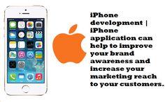 Branding, Web Development, Web Design and Digital Marketing