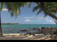 ▶ Living Carefree - A Meditation with Deepak Chopra - YouTube