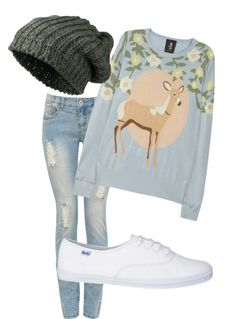 """Forest born"" by remybid on Polyvore Outfit Ideas, Random, School, Polyvore, Outfits, Clothes, Image, Fashion, Outfit"
