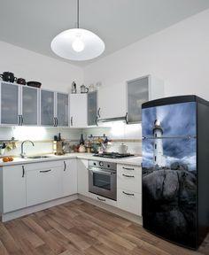 ber ideen zu leuchtturm basteln auf pinterest basteln mit kindern geburtstagstisch. Black Bedroom Furniture Sets. Home Design Ideas