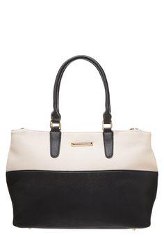 Mode Shop, Kate Spade, Bags, Accessories, Female, Fashion, Handbags, Female Fashion, Moda