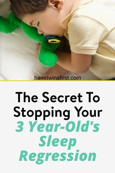 Everything you need to know to help your toddler sleep better. Toddler sleep training tips at 2 years old and 3 years old. How to solve toddler sleep problems. Pacifier Weaning, Toddler Sleep Problems, Toddler Sleep Training, Toddler Nap, 3 Year Olds, Sleep Schedule, Sleep Better, Training Tips, 3 Years