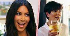 """Which Sister Would You Be If You Were On """"Keeping Up With The Kardashians""""?"""