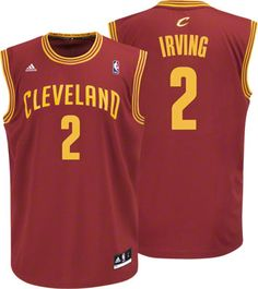 708052345f93 Buy authentic Cleveland Cavaliers team merchandise
