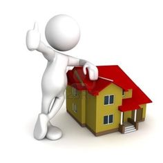Trimark Finance Solutions compliance are used my homeowners, by industry professionals and by attorneys who are litigating in court on behalf of homeowners. https://distressedmortgagesolutions.com