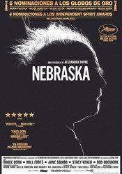 Nebraska http://www.agendalacant.es/index.php/nebraska