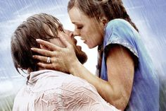 What His Kiss Is Really Saying: The Notebook. Learn more at frankihobson.com
