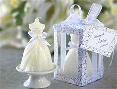 Fotos de adornos para bodas