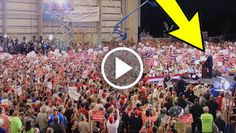 Trump's new TV Ad might be just enough to put him over the top! It is easily his best one yet…It went viral overnight!  Nov 6 2016