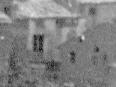 Photo Unit #: A338 During the battle, Belchite | Harry Randall: Fifteenth International Brigade Photograph Collection