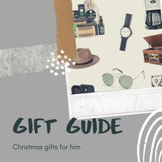 Gift Guide: Gifts for Him Wedding Favor Table, Beach Wedding Favors, Nautical Wedding, Bridal Shower Favors, Wedding Souvenir, Bridesmaid Boxes, Asking Bridesmaids, Bridesmaid Gifts, Christmas Gifts For Him