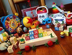 toy story alphabet blocks