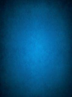 Buy discount Kate Texture Blue Backdrop Newborn/Family Portrait Background,No Winkle Reused Photo Studio Backdrop,Fabric No Winkle Big size Cheep Background photography,Fabric No Winkle Big size Cheep Cloth seamless backdrop for event photos Poster Background Design, Studio Background Images, Banner Background Images, Background Pictures, Textured Background, Family Background, Backdrop Background, Photography Studio Background, Family Portrait Photography