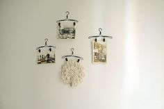 Simple display idea... untitled ~ crowdedteef