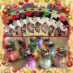 Scentsy Christmas Gifts.27 Best Scentsy Gift Ideas Images Scentsy Gifts Raffle