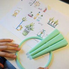 Something we liked from Instagram! ATOM2.0 3D printer new project for lifestyle and art. #3d #3dprinter #design #deltaprinter #reprap #maker #kossel #rostock #FDM #PLA #atom #materilize #taiwan #design #designer#art #life #lifestyle by atom3dp check us out: http://bit.ly/1KyLetq