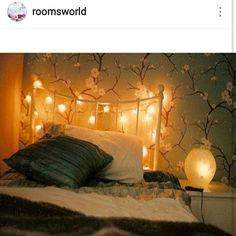 romantische schlafzimmer beleuchtung romantische schlafzimmer farben schlafzimmerlicht schne schlafzimmer romantische schlafzimmer - Romantische Schlafzimmer Farbschemata