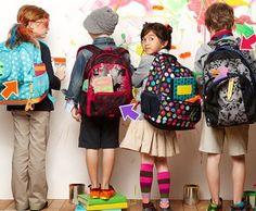 kids back to school fashion - Google Search