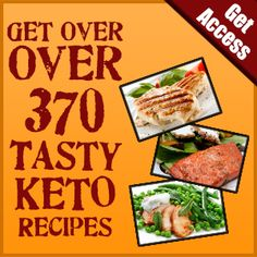 Chinese food is something I miss quite a bit on the keto diet, especially Chicken fried rice. So what better way to rid the craving than to create a keto fried rice. Mexican Food Recipes, Keto Recipes, Cooking Recipes, Keto Desserts, Ketogenic Recipes, Filipino Recipes, Skinny Recipes, Seafood Recipes, Delicious Recipes
