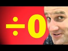 Problems with Zero - Numberphile - YouTube
