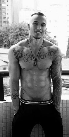 Polynesian Men, Olympians, Statue, Fifty Shades, Swimwear, Blog, Image, Handsome Guys, Bathing Suits