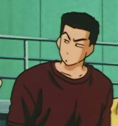 Slam Dunk, Slammed, Love Of My Life, Anime, Kids, Cartoon, Children, Boys, Babies