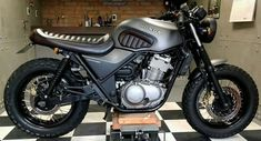 Honda Scrambler Honda Scrambler Honda Scrambler List the 2019 Honda Motorcycle Models, see all new Honda motorcycles, engine prices, hardware pa. Cb 500 Cafe Racer, Cafe Racer Honda, Cafe Bike, Cafe Racer Bikes, New Honda Motorcycles, Custom Motorcycles, Custom Bikes, Twister 250, Scrambler Motorcycle