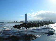 Contornando o RS – Parte I – Fronteira Rio Grande do Sul - Santa Catarina (os cânions e os vales dos rios Pelotas e Alto Uruguai) - SkyscraperCity