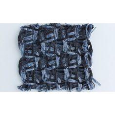 Outdoor Blanket, Faux Fur, Knots, Sash, Tejidos